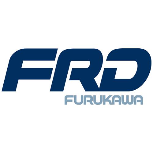 Furukawa