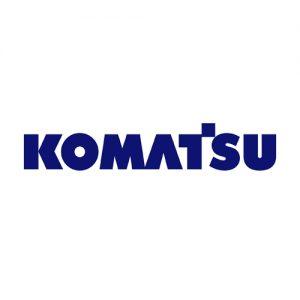 komatsu-square