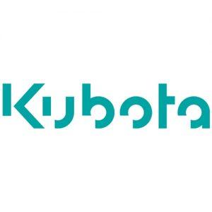 kubota-square